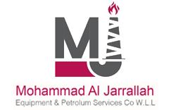 mohammed_al_jarrallah_logo
